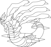 Pokemon Coloring Pages Free Coloring Pages Free Coloring Pages Pokemon Coloring Pokemon Coloring Pages