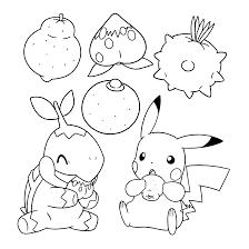 Afbeeldingsresultaat Voor Pokemon Kleurplaten Alle Eevee Coloring Pages Pokemon Coloring Pages Pokemon Diamond