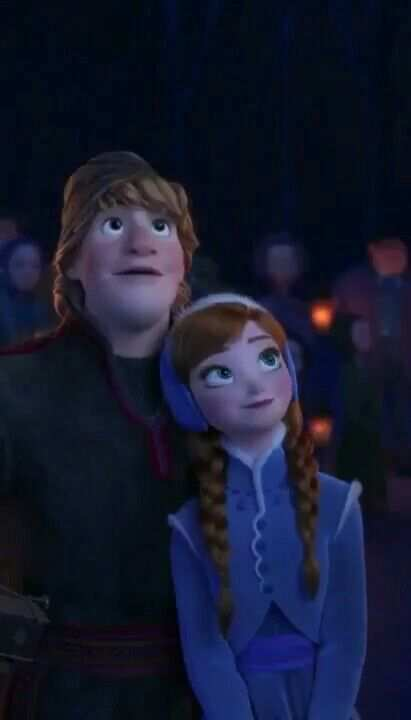 Frozen Frozen Movie Frozen Movie Party Disney And Dreamworks