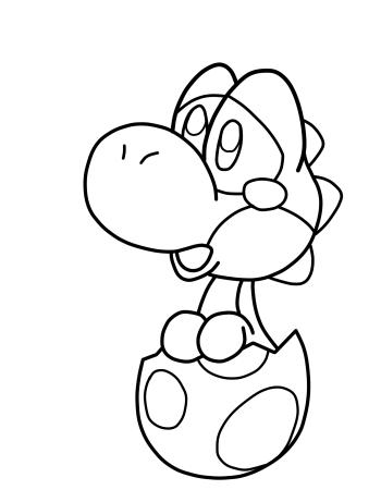Baby Mario And Baby Luigi And Baby Peach And Baby Daisy Coloring Pages Google Search Disney Zeichnungen Einfache Sachen Zum Zeichnen Bilder Zum Ausmalen