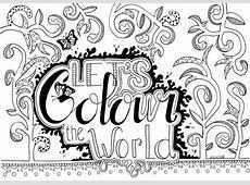 Kleurplaat Vriendinnen Bff Kleurplaten Voor Jou En Je Beste Vriendin Bff Kleurplaten Kleurboek