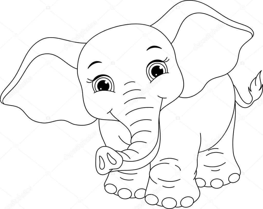 25 Idee Kleurplaat Baby Olifant Mandala Kleurplaat Voor Kinderen Kleurplaten Mandala Kleurplaten Kleurplaten Voor Kinderen