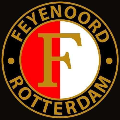 Pin Van B Kubber Op Kussen Voetbal Kaarten Voetbal Kunst Logo S