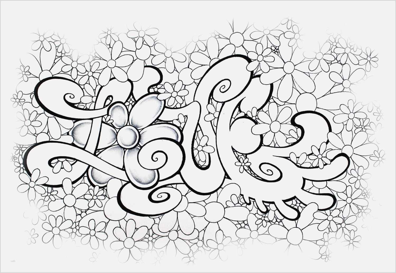 Graffiti Schrift Vorlagen Schon Graffiti Vorlagen Zum Ausmalen Az Ausmalbilder Love Coloring Pages Coloring Pages Emoji Coloring Pages
