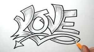 Skylanders Graffiti Lettering Graffiti Drawing Graffiti Art Letters
