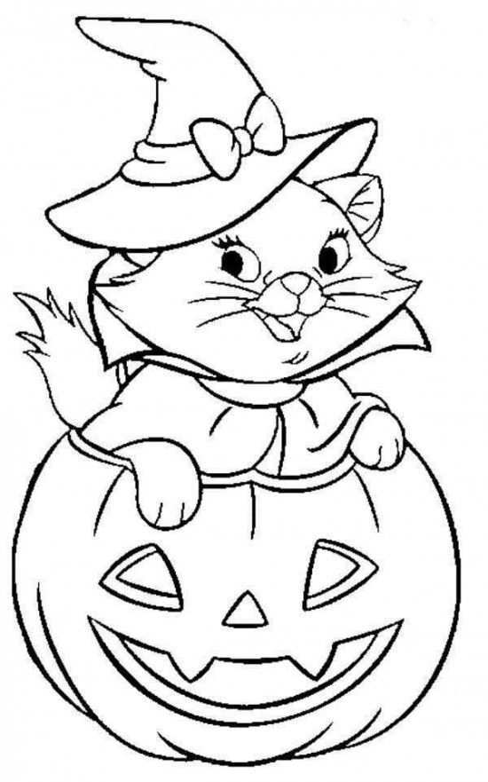42 Free Printable Disney Halloween Coloring Page For Kids 1000 Free Halloween Coloring Pages Halloween Coloring Pictures Disney Coloring Pages