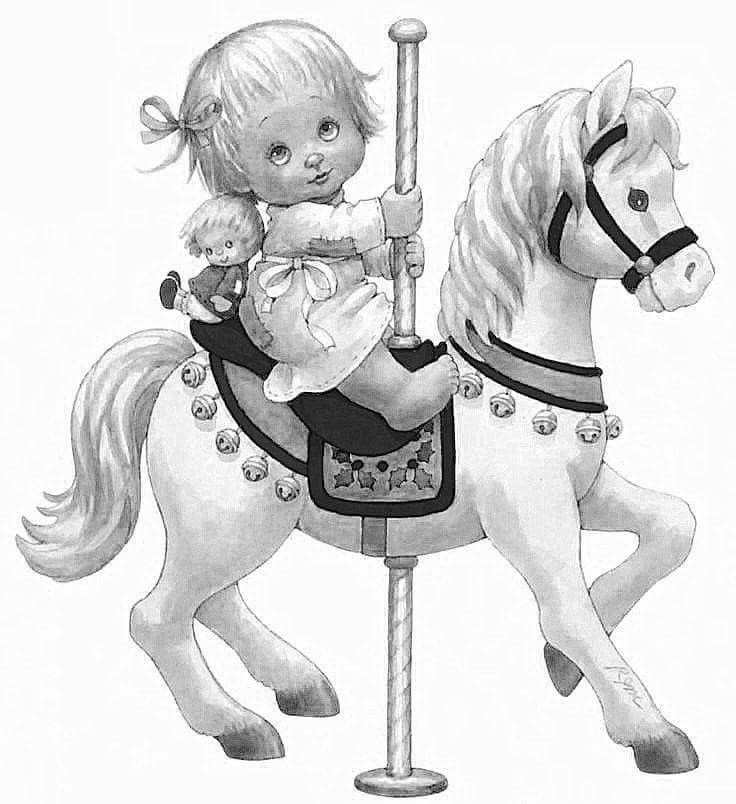 Pin By Petra Pastoor On Kleurplaten Grayscale Coloring Coloring Book Art Grayscale Art