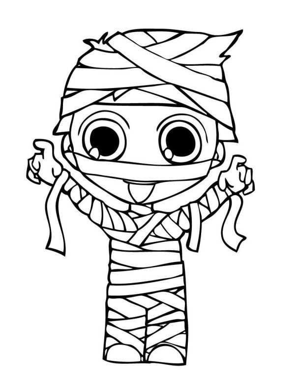 Pin Op 2020 Coloring Pages