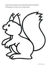 Afbeeldingsresultaat Voor Eekhoorn Tekening Herfst Tekenen Herfst Halloween Herfst Knutselen