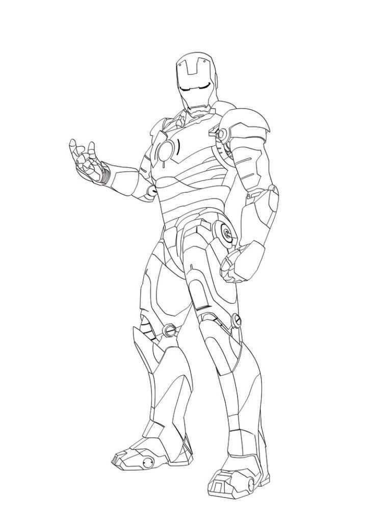 Iron Man Coloring Pages Coloring Ws Superhero Coloring Avengers Coloring Pages Superhero Coloring Pages