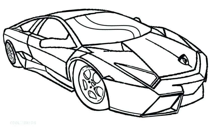 Lamborghini Kleurplaat Great Coloring Pages For Kids Kleurplaat Lamborghini Aventador