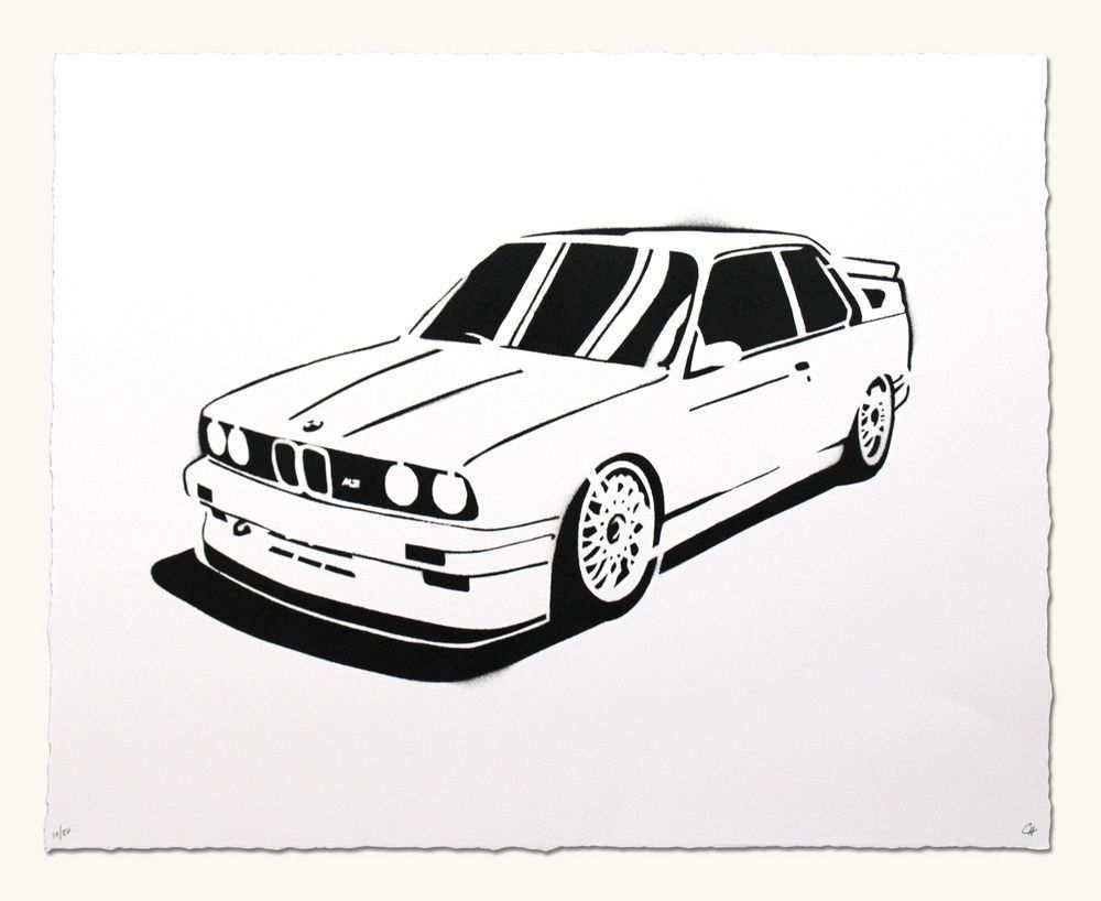 Image Of Bmw E30 M3 Bmw E30 Bmw E30 M3 E30