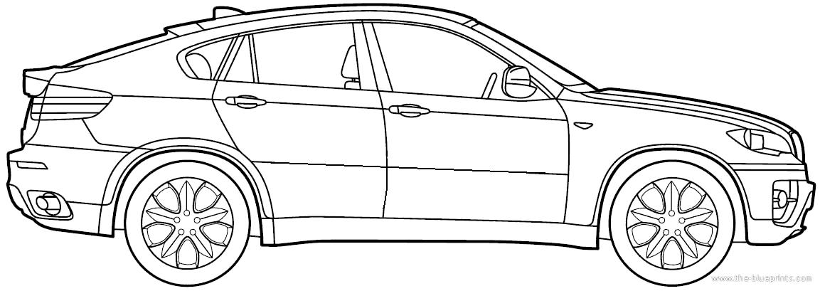 Bmw Tekening Google Zoeken Auto Tekeningen Auto Bmw