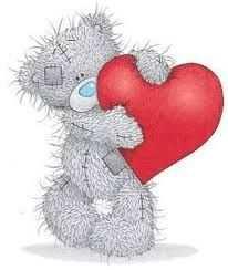 Afbeeldingsresultaat Voor Me To You Beertjes Kleurplaten Beertjes Teddybeer Verjaardagswensen