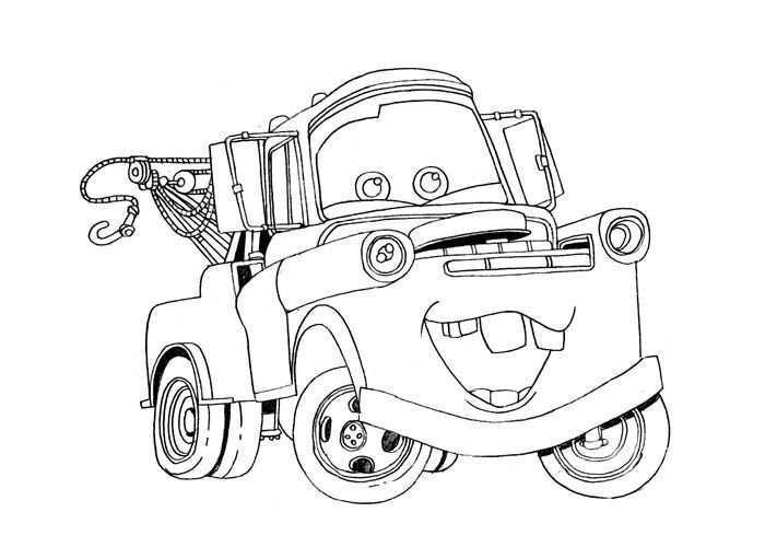 Coloring Pages On Pinterest Lightning Mcqueen Disney Cars And Kleurplaten Disney Kleurplaten Kleuren