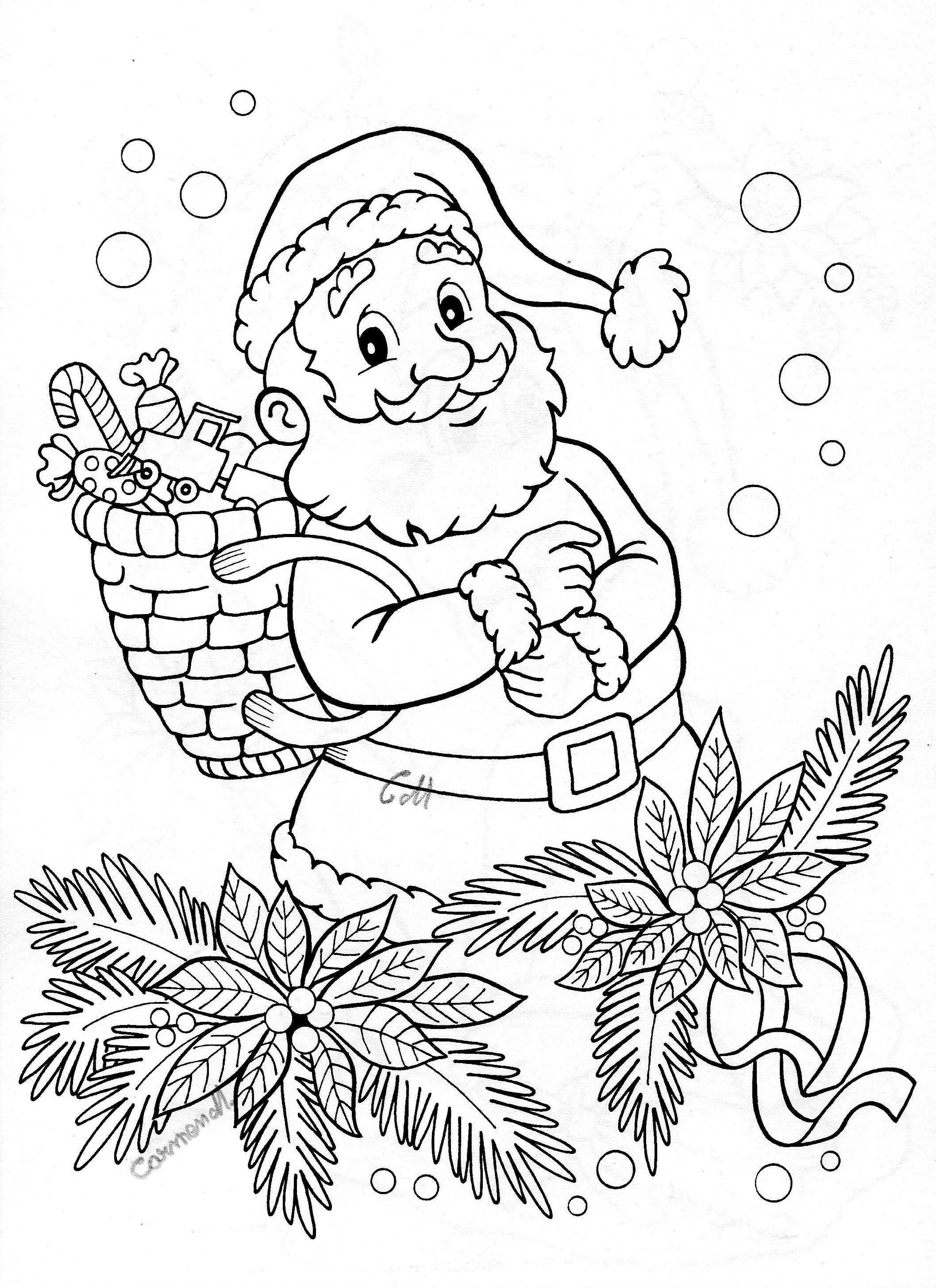 Pin By Britt Mellaart On Disegni Natale Christmas Coloring Pages Snowman Coloring Pages Christmas Tree Coloring Page