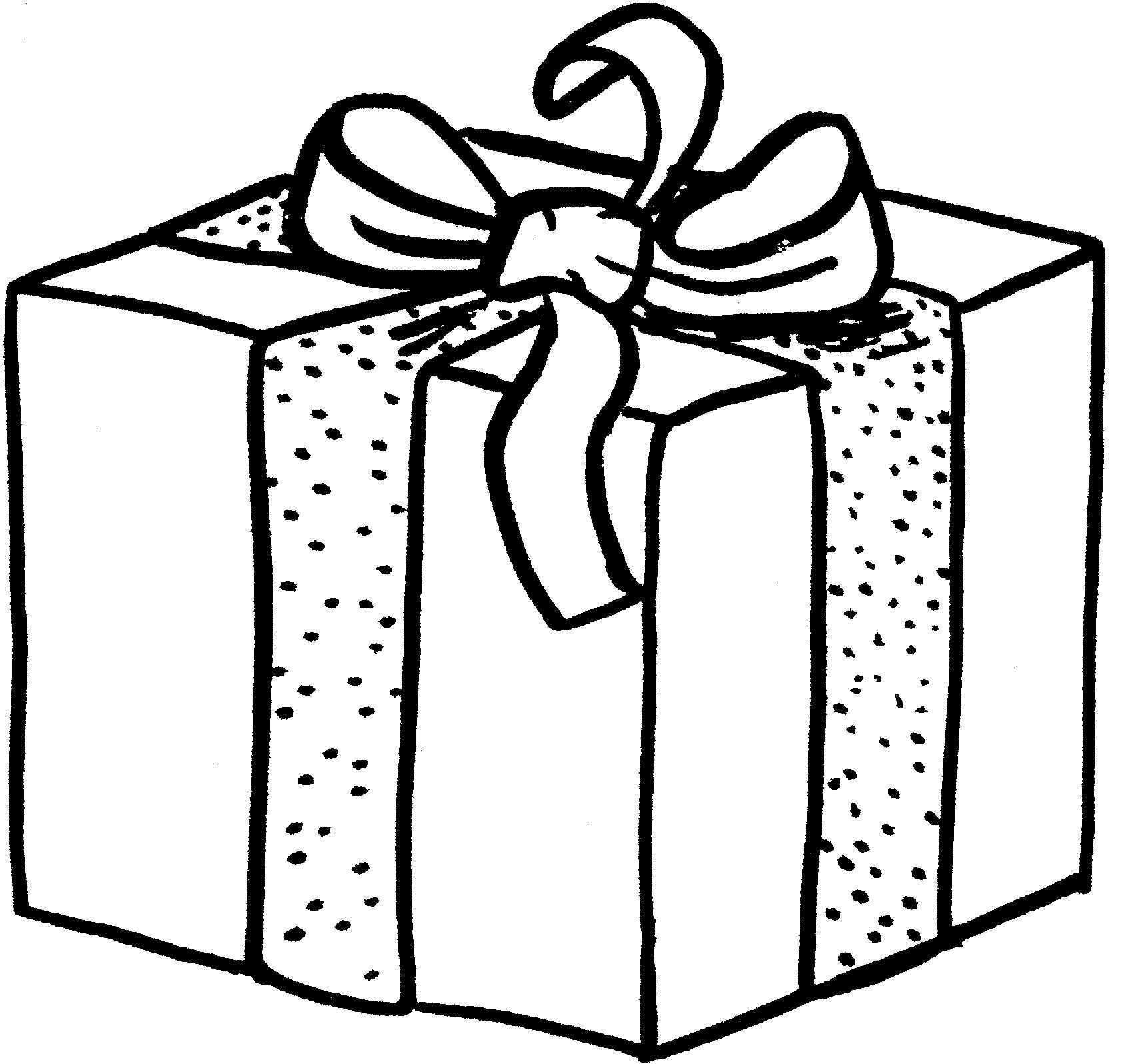 Cadeau Cadeautjes Thema Verjaardag