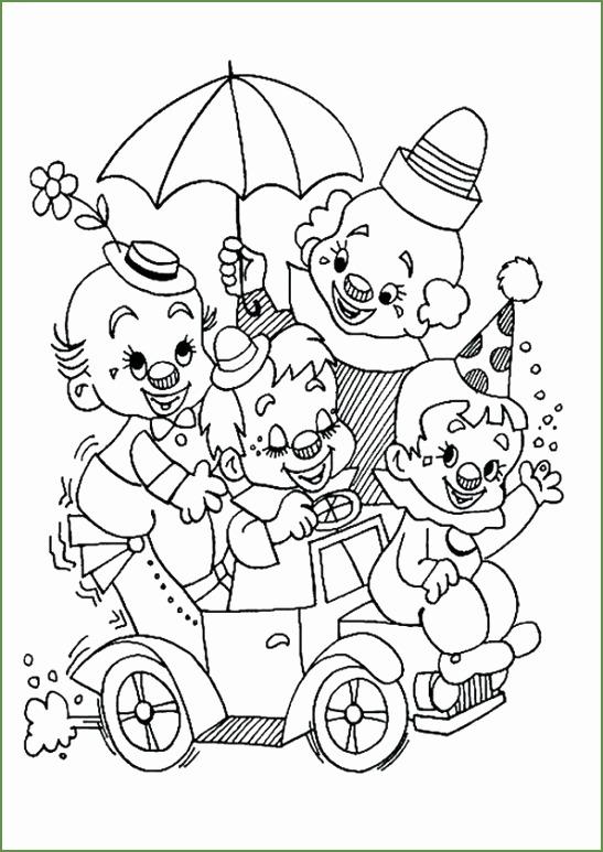 Circus Kleurplaten In Circus Kleurplaten Circus Peuters 547773 Kleurplaten Kleurplaten Voor Kinderen Tekenen Voor Kinderen
