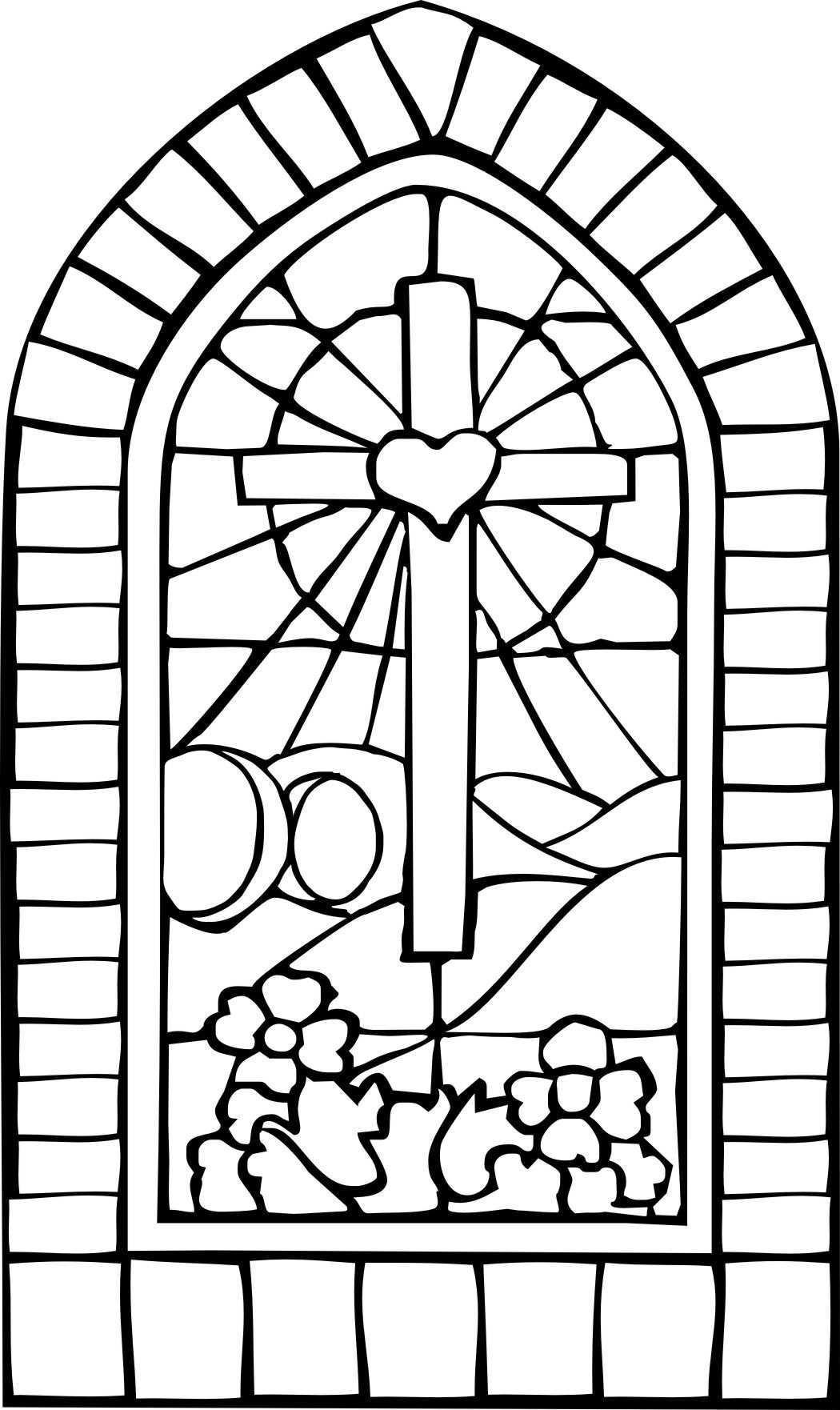 Www Hervormdbrandwijk Nl Wp Content Uploads 2017 02 Lijdenstijd Kalender Kleurplaat Groot J Knutselen Christelijk Pasen Bijbelknutselwerk Christelijke Knutsels