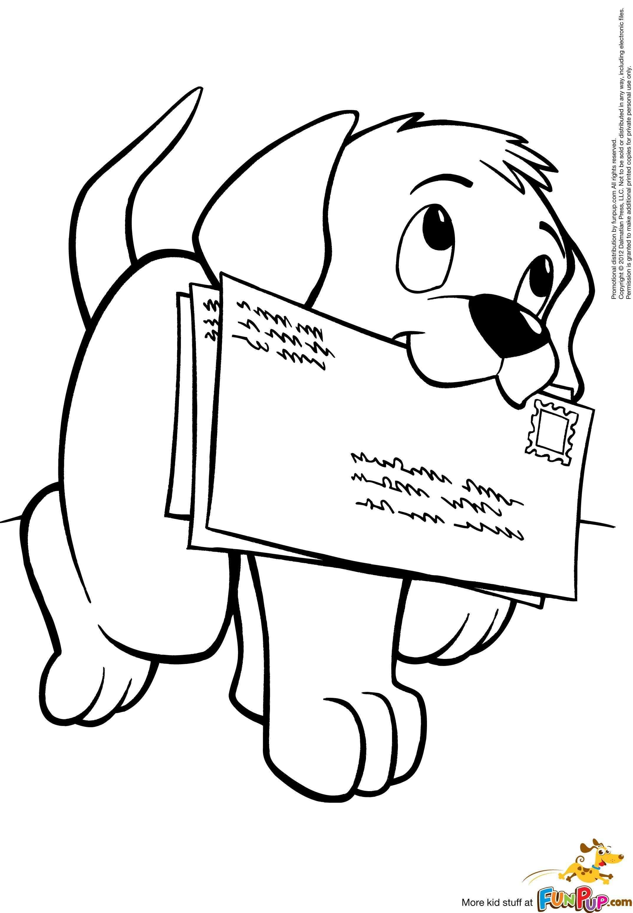 Free Printable Coloring Pages Kleurplaten Disney Kleurplaten Kleurplaten Voor Kinderen