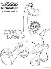 Dinosaurus1 Topkleurplaat Nl Dinosaur Coloring The Good Dinosaur Dinosaur Coloring Pages