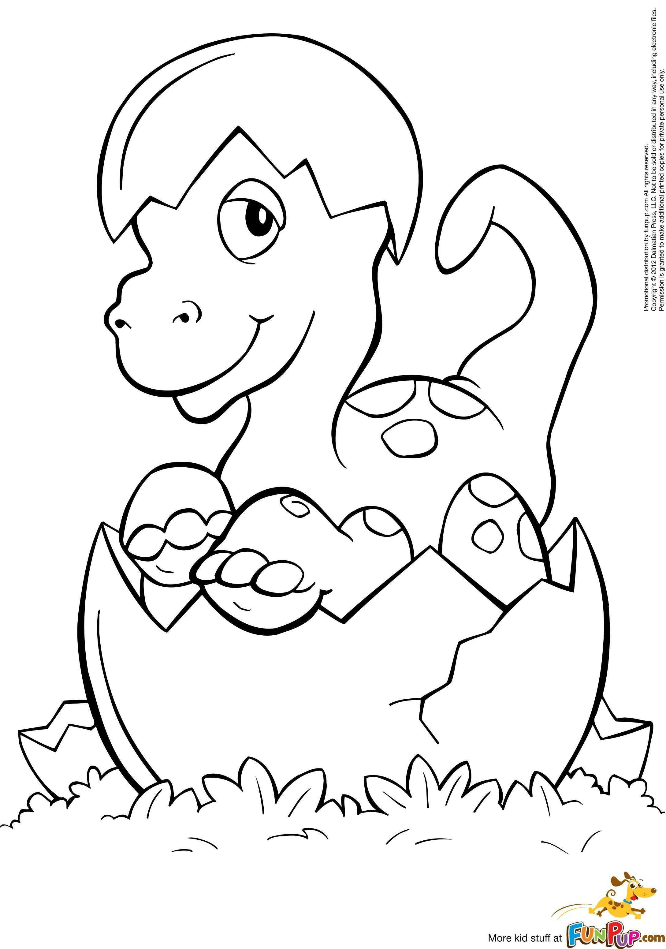 404 Not Found 1 Kinderkleurplaten Dinosaurus Kleurplaten