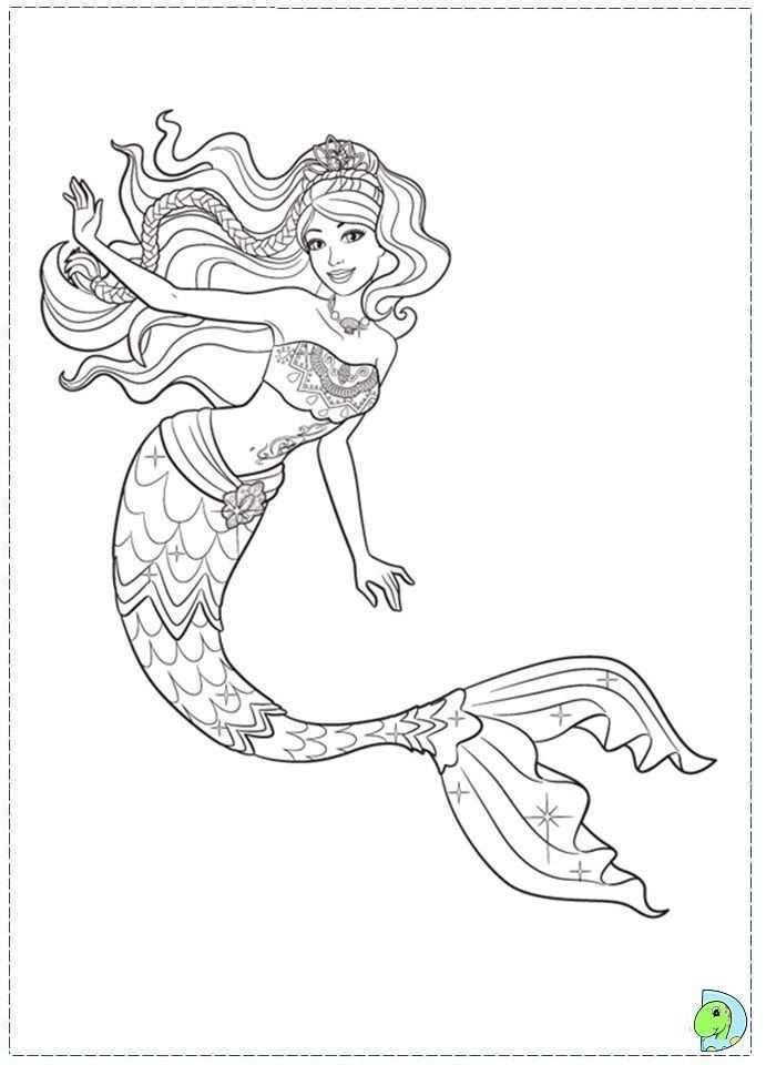 Afbeeldingsresultaat Voor Zeemeermin Kleurplaat Printen Kleurplaten Disney Kleurplaten Zeemeerminnen