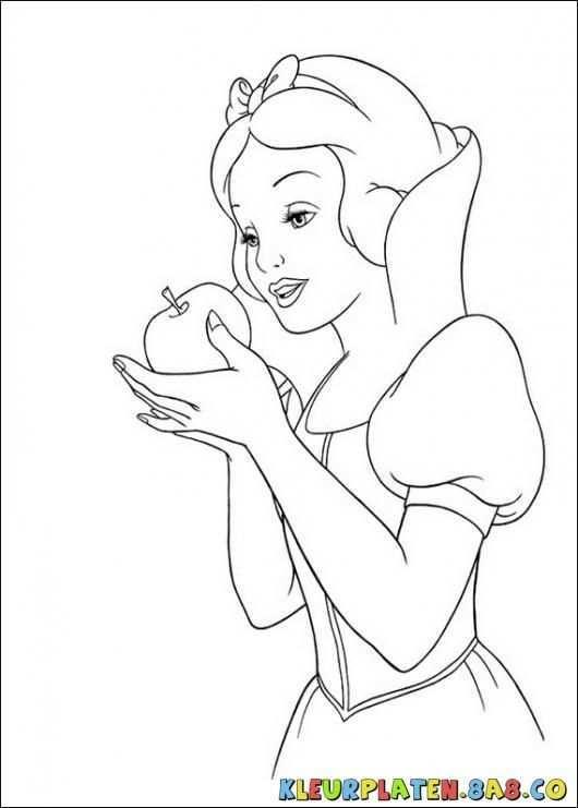 Pin Op Disney