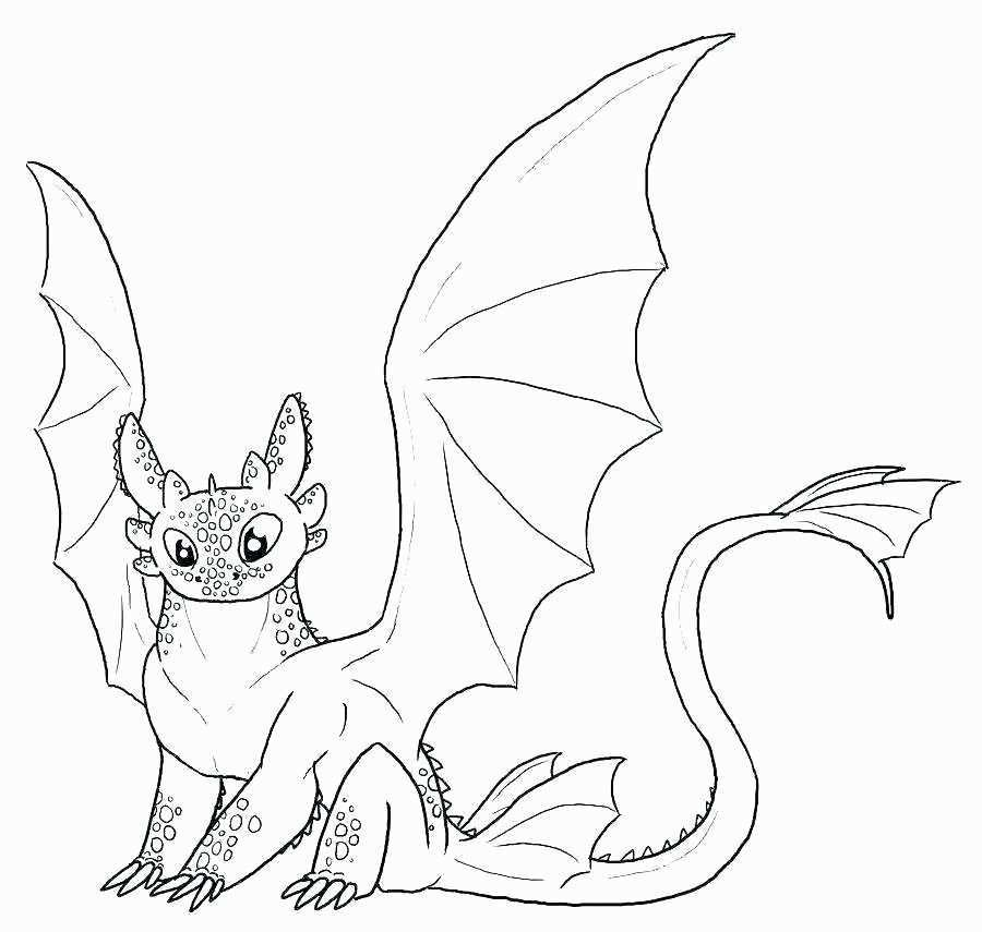 Train Color Sheet New How To Train Your Dragon Coloring Page Susoruiz Dragon Coloring Page How Train Your Dragon Dragon Pictures