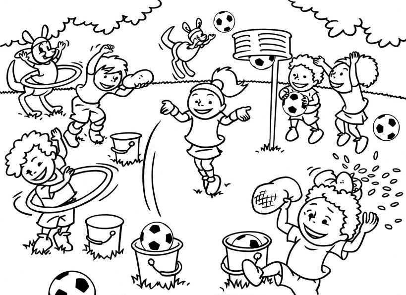 Pin Van Roaa Op Speelgoed Dat Je Zelf Kan Maken Kleurplaten Kangoeroe Thema