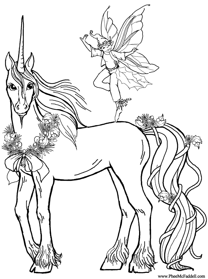 Posts About Kleurplaten Coloring Pages On Pagan Ouderschap Pagan Parenting Prinses Kleurplaatjes Dieren Kleurplaten Gratis Kleurplaten