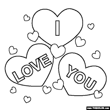 Pin Op Coloring Pages