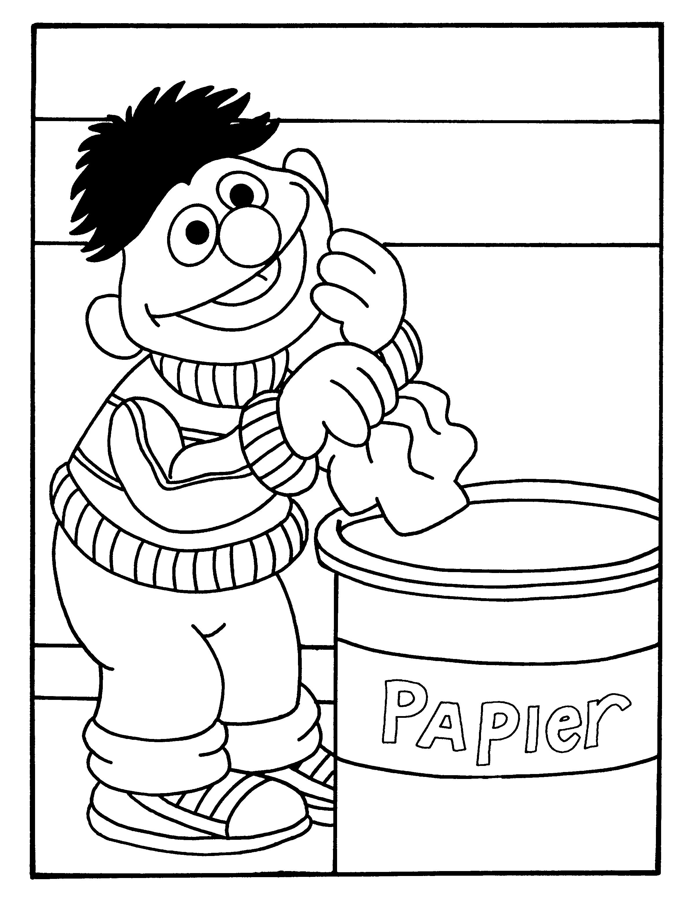 Kleurplaten Bert En Ernie Gratis Kleurplaten Van Bert En Ernie Kleurplaten Gratis Kleurplaten Kleurplaten Voor Kinderen