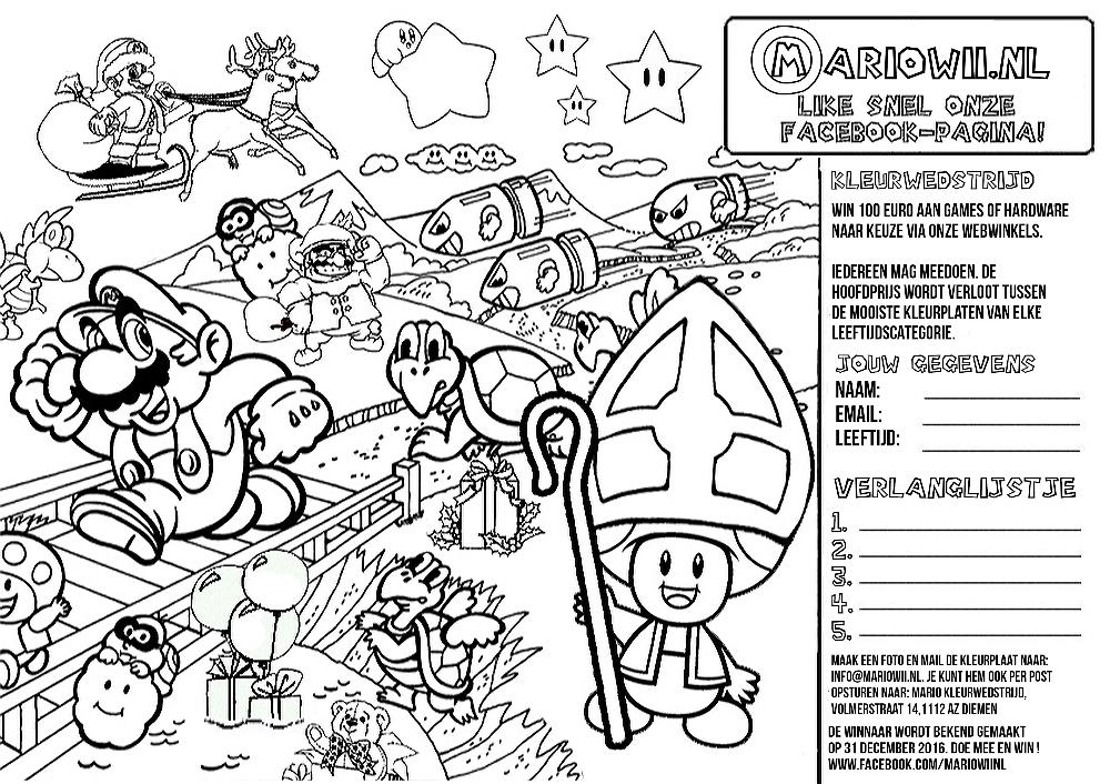 Kleurplaten Mario Google Zoeken Peanuts Comics Comics Art