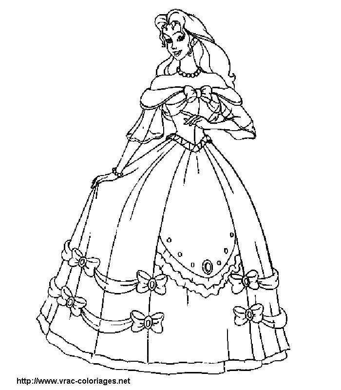 Pin Op Coloring Pages Animation