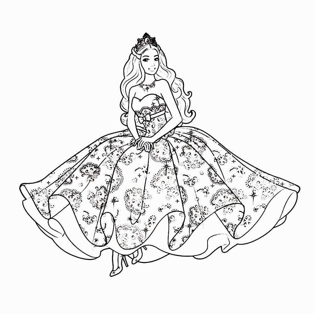 Kleurplaten 1000 Google Zoeken Disney Princess Coloring Pages Barbie Coloring Pages Mermaid Coloring Pages
