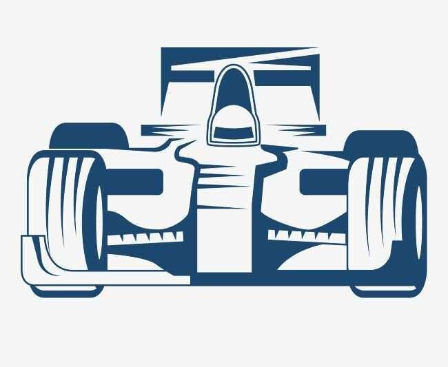 Pin Van Florenciacostaha Op Racing Tattoos Afbeeldingen Silhouet Grafisch