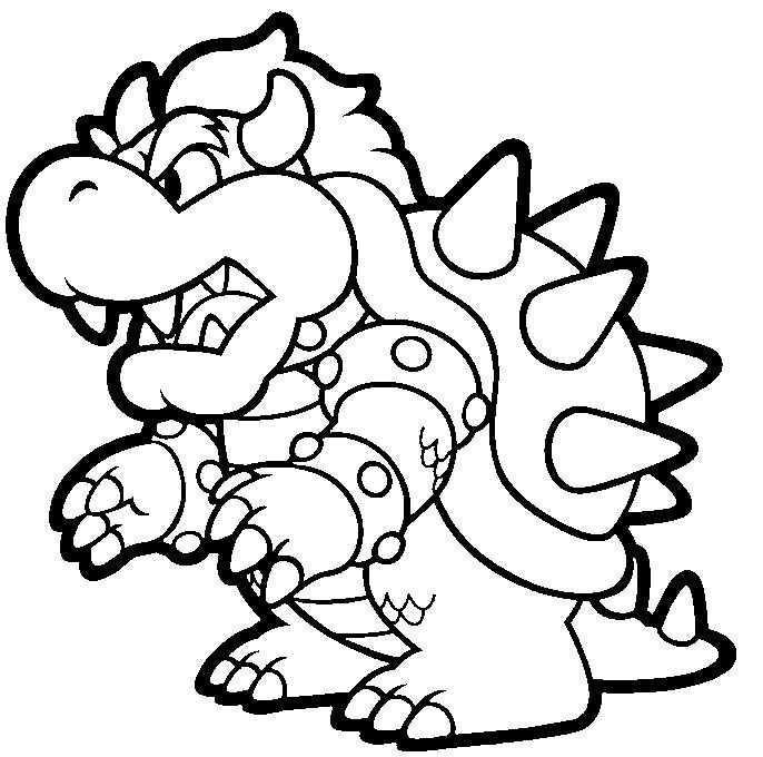 Http 3 Bp Blogspot Com 4ive4 6gqfa Toz3kgtw34i Aaaaaaaaals Tdq04oohegm S1600 Super Mario Coloring Pages For Kids 252 Kleurplaten Kunst Ideeen Tekenen Mario