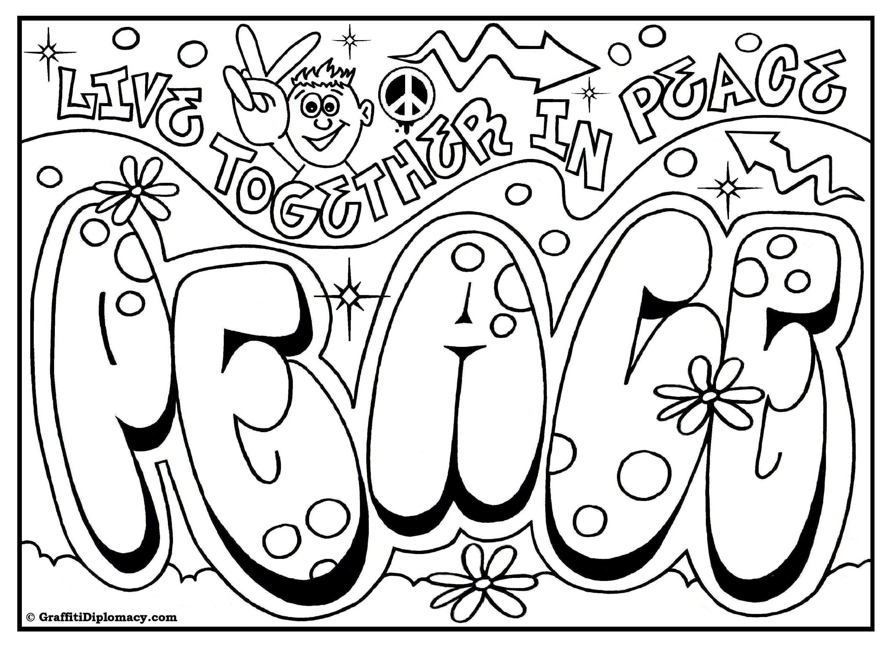 Pin By Kari Brasch On Ariel Bedroom Love Coloring Pages Printable Coloring Book Name Coloring Pages