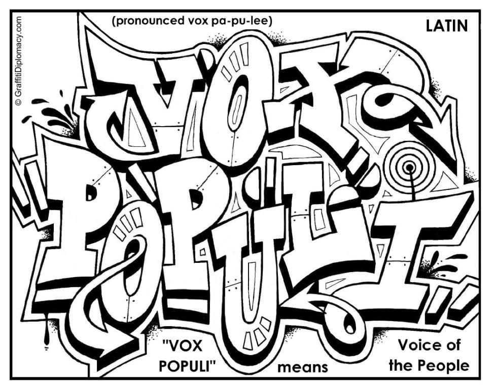 Multicultural Graffiti Free Coloring Pages Graffiti Graffiti Drawing Coloring Pages