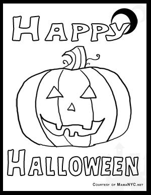 Halloween Kid Printables Google Search Halloween Printables Free Halloween Printables Halloween Coloring