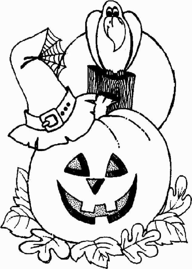 Halloween Kleurplaten Hard Kleurplaten Printen Werkbladen En From Tekeningen Printen Image Source 1games Info Kleurplaten Halloween Prints