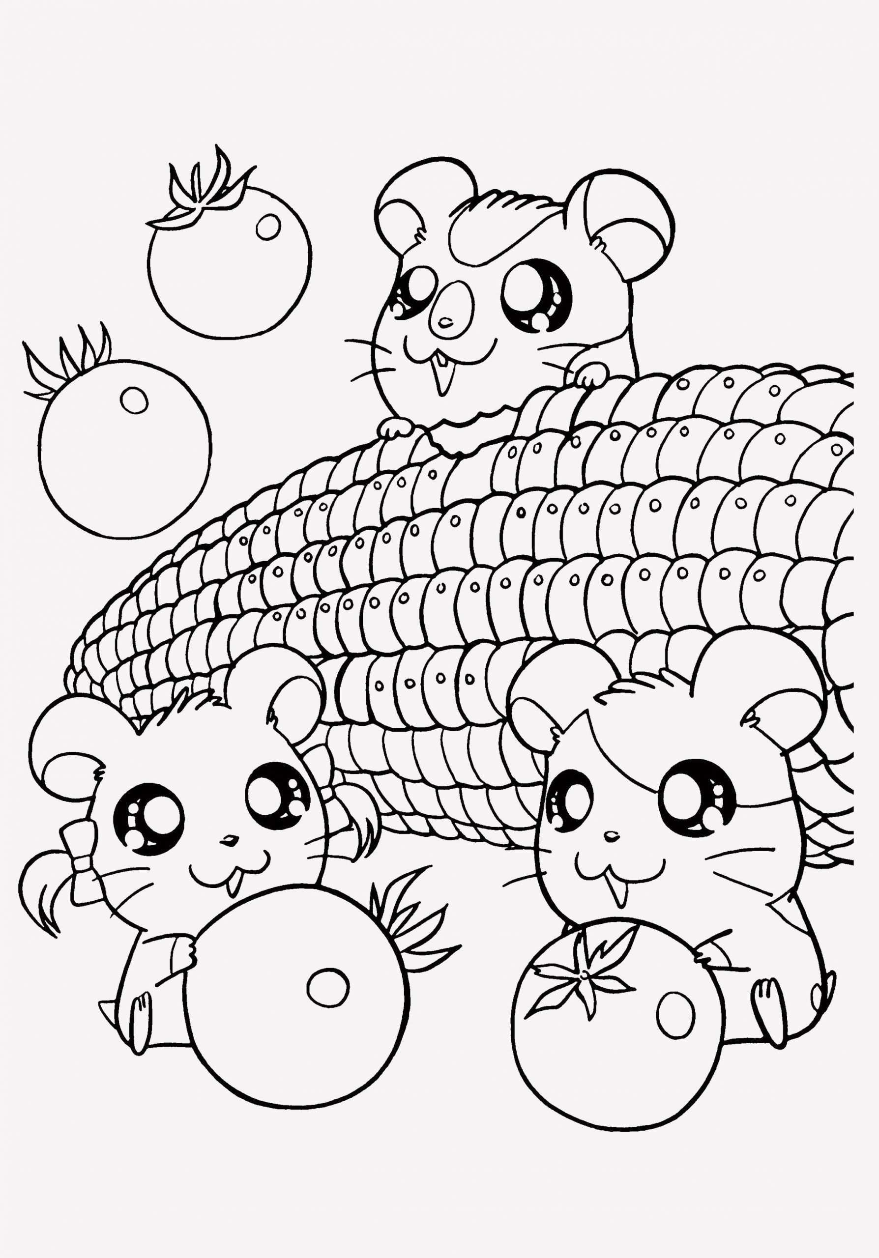 14 Coloring Page Of Hello Kitty Hello Kitty Colouring Pages Cat Coloring Book Animal Coloring Books