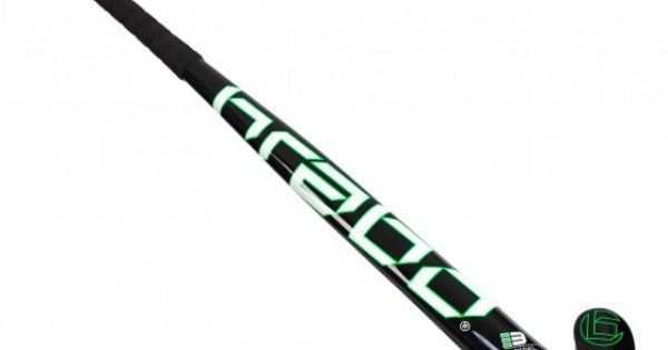 Brabo Neon 50 Hockeystick De Wit Schijndel Hockey Sticks Neon 50