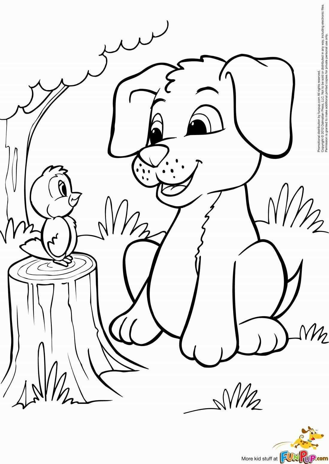 33 Fijnste Kleurplaat Puppy Hondje Decor Kleurplaten Bloem Schetsen Meiden Tekeningen