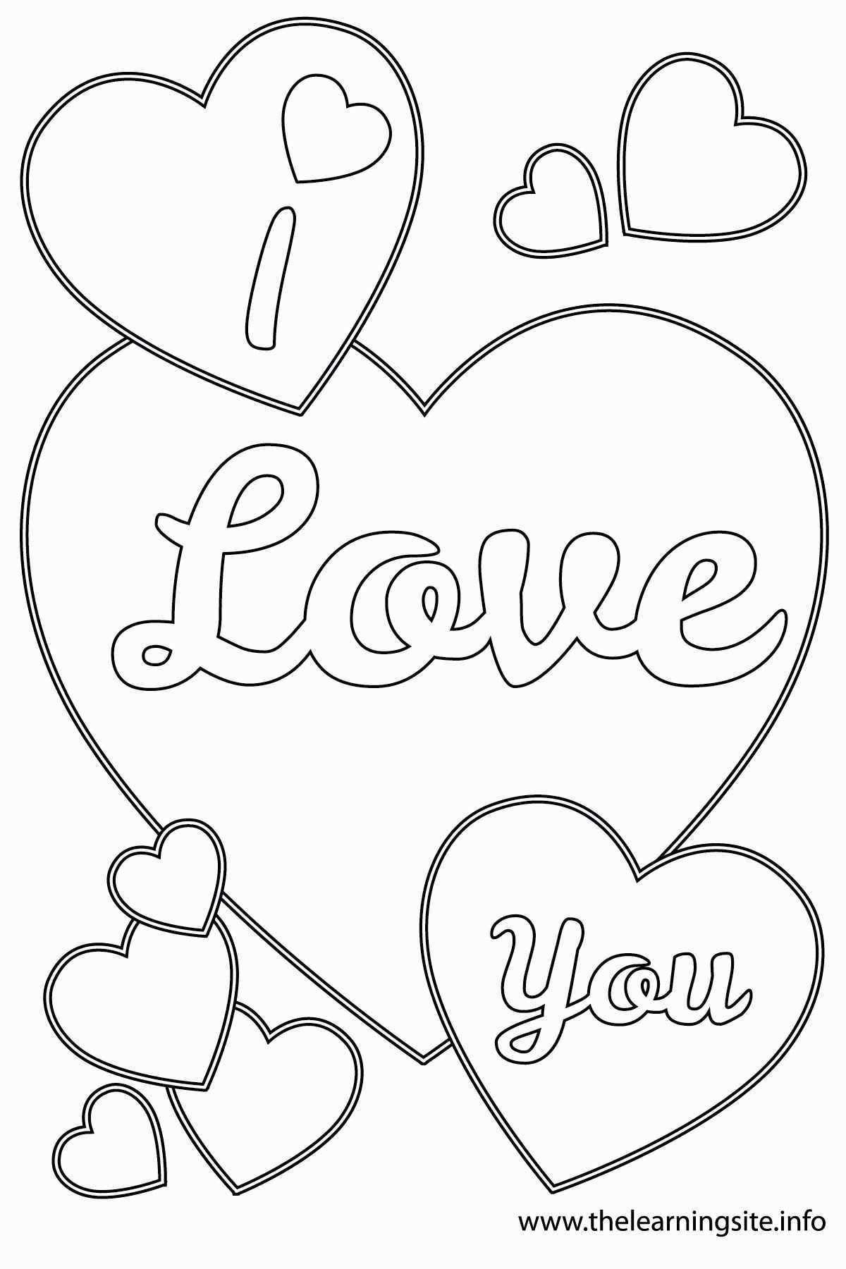 Free Valentines Coloring Printables Beautiful Love Nana And Papa Clipart Printable Valentines Coloring Pages Heart Coloring Pages Valentine Coloring Pages