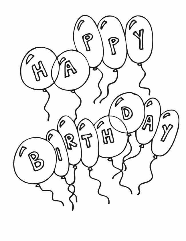 Pin Op Birthday Stuff