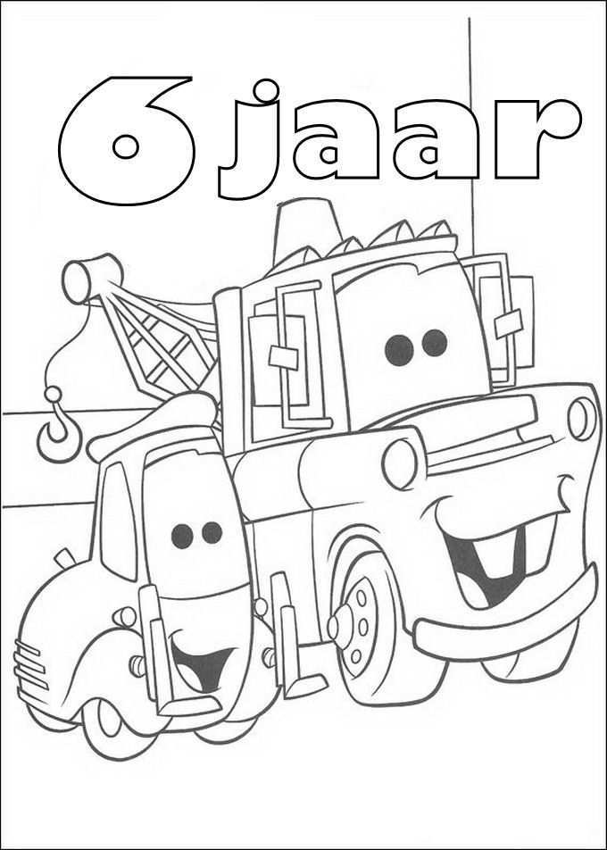 Pin Op Coloring Pages For Kids