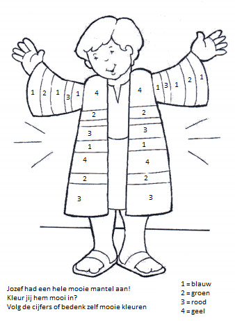 Jozef S Jas Bible Crafts Sunday School Crafts Sunday School Coloring Pages