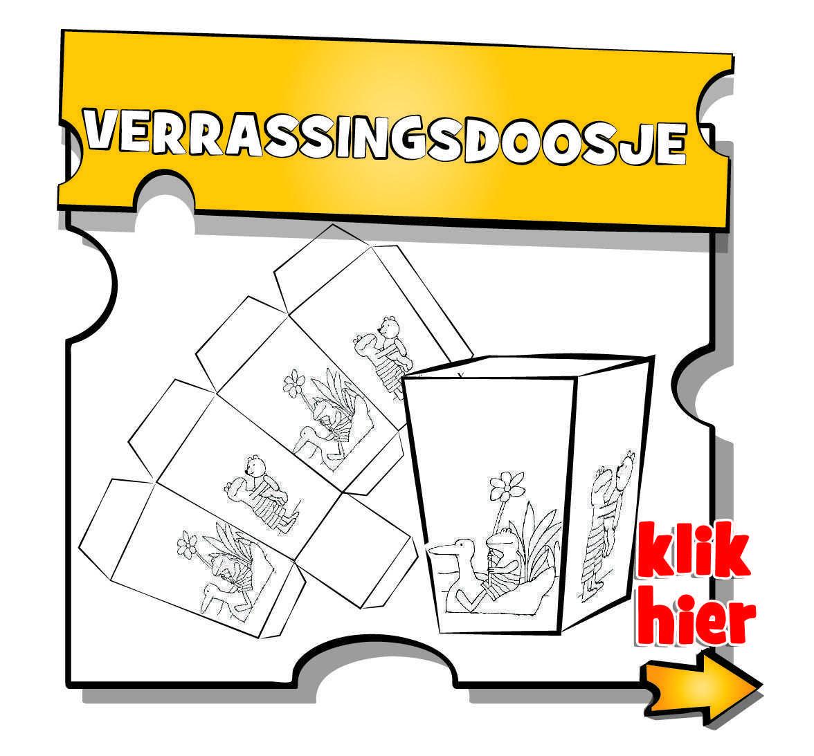 Kikker Is Verliefd Julianatoren Verliefd Kikker Prentenboeken